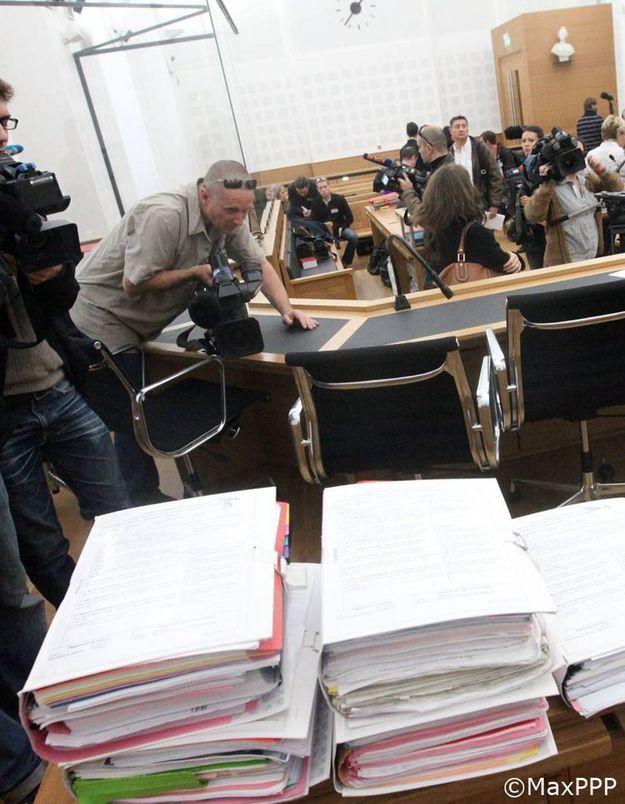 Quadruple meurtre en Corse : Andy est déclaré irresponsable