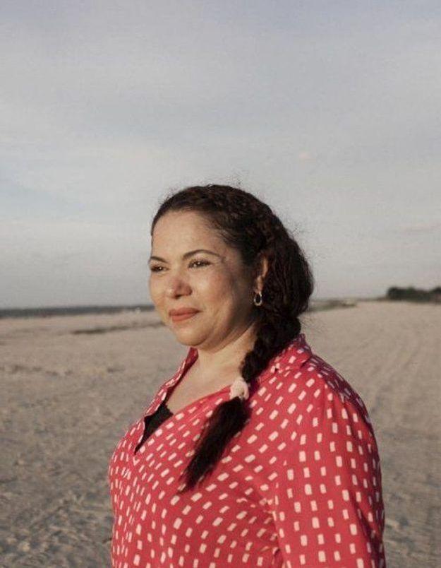 Qui est Mayerlín Vergara Pérez, militante colombienne qui se bat contre l'exploitation sexuelle des enfants ?
