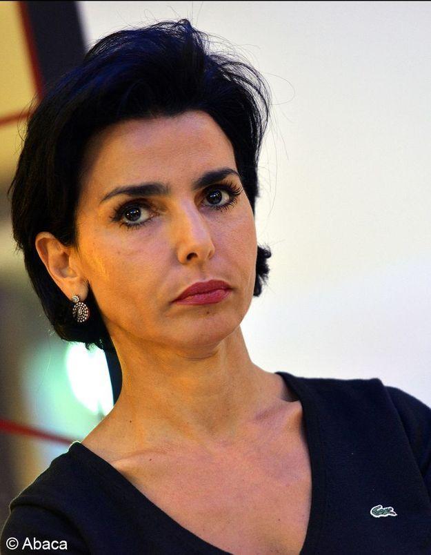 Rachida Dati : Dominique Desseigne devant la justice