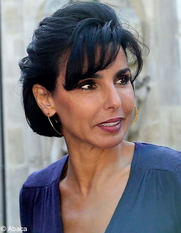 Rachida Dati pourrait être candidate à la Mairie de Paris