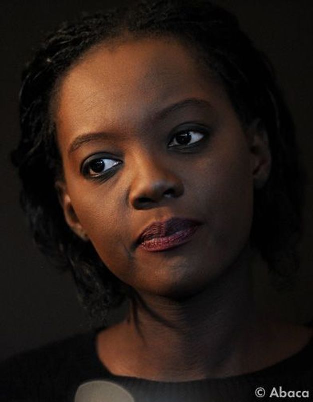 Rama Yade : pas de « ralliement automatique » à Sarkozy