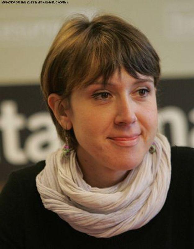 Recherchée en Espagne, Aurore Martin prend le maquis