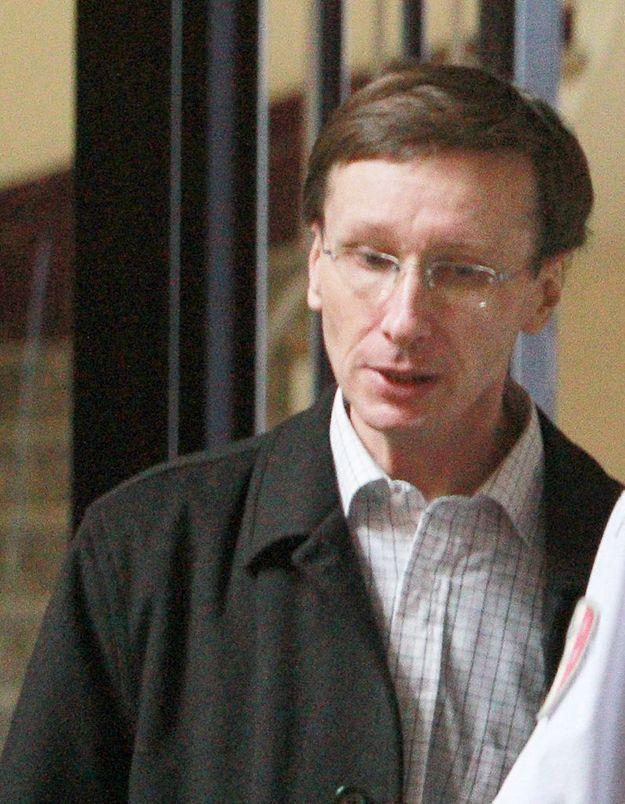 « Reclus de Monflanquin» : 8 ans de prison pour le gourou