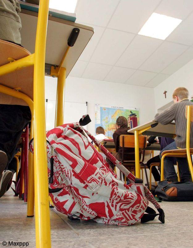 Rédaction sur le suicide : le prof a été suspendu