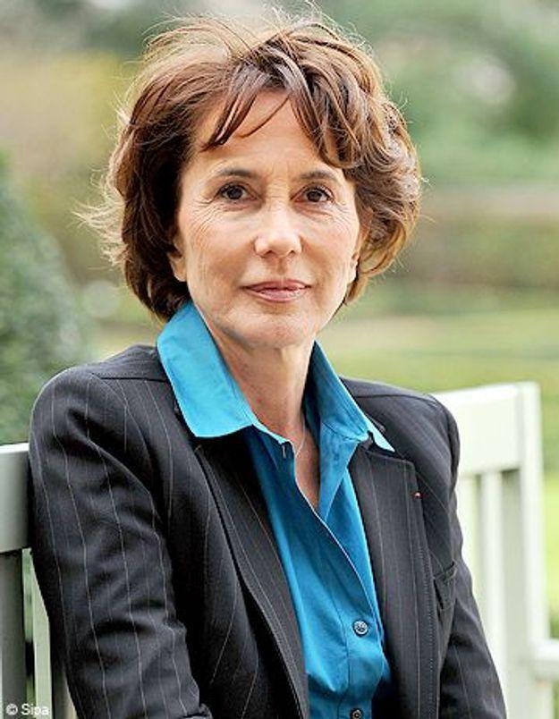Réforme des retraites : les femmes pénalisées ?