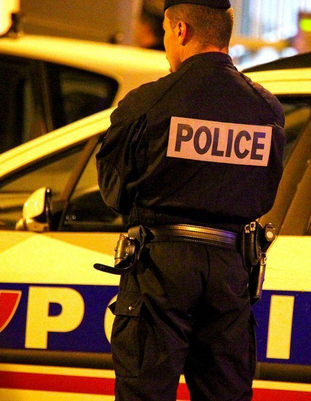 Reims : une jeune femme voilée agressée