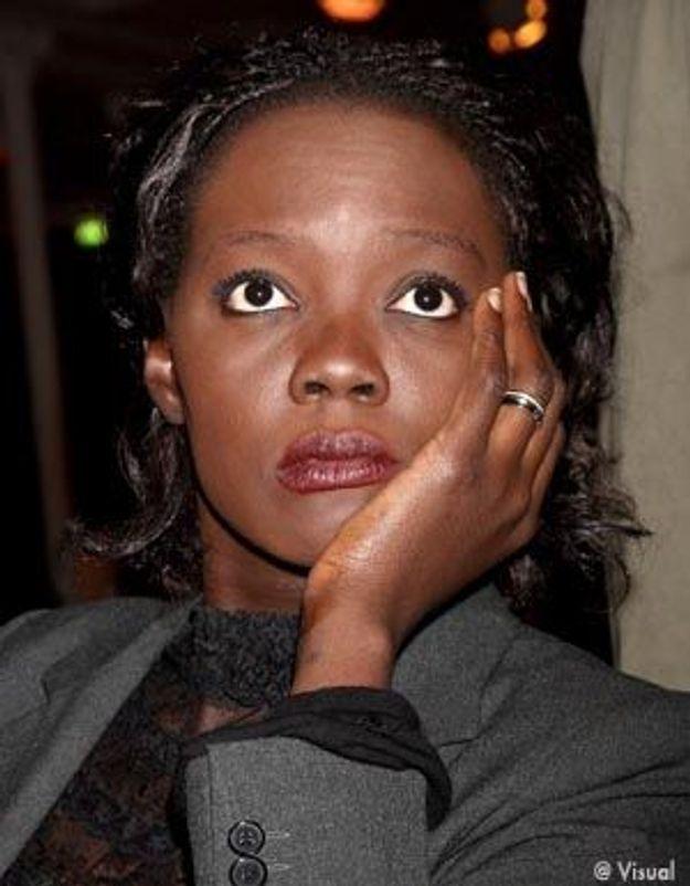 Remaniement ministériel : les femmes lésées ?