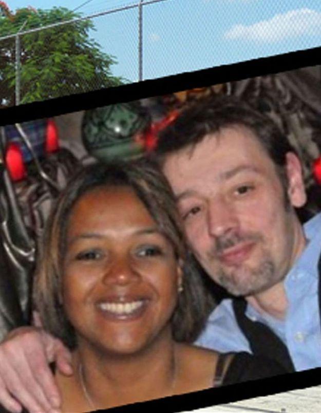 République dominicaine : 8 ans de prison pour une Française