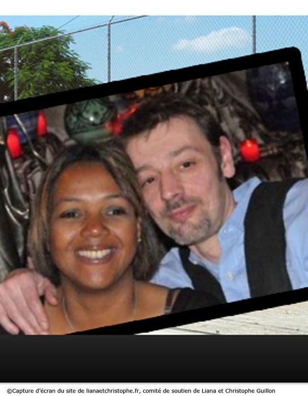 République Dominicaine : une Française reconnue coupable de trafic de drogue