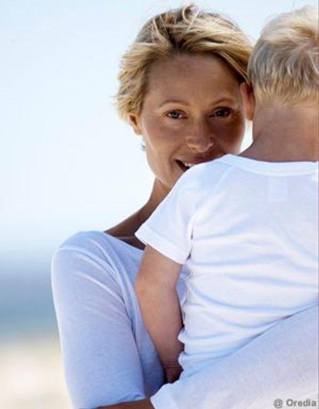 Retraite des mères : que va-t-il se passer ?