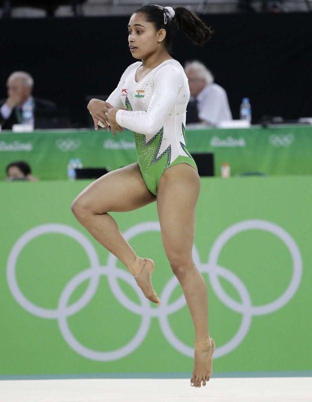 Rio 2016 : deux athlètes vont tenter un Produnova, le plus dangereux des sauts