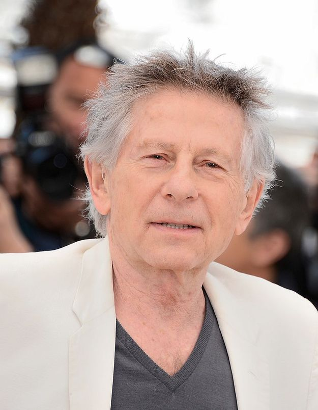 Roman Polanski a souffert de son arrestation en 2009