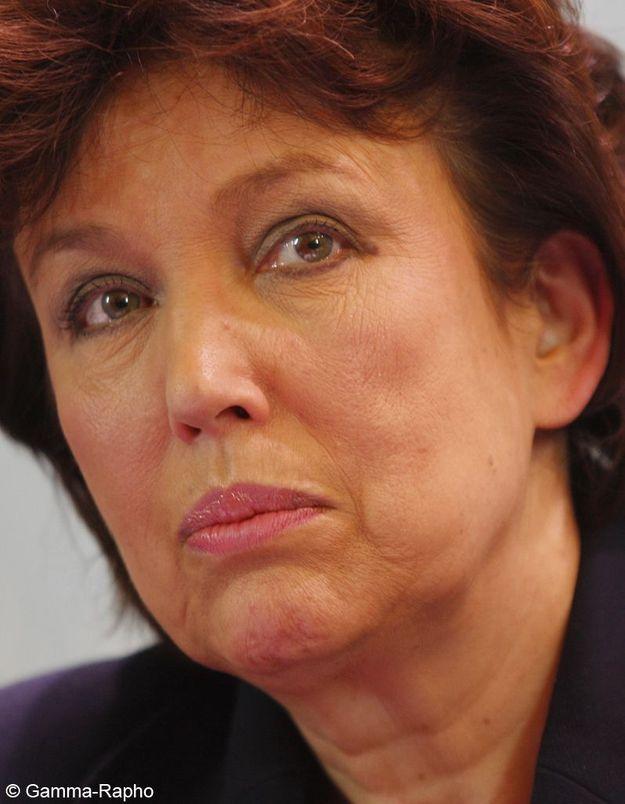 Roselyne Bachelot ne revoterait pas Nicolas Sarkozy