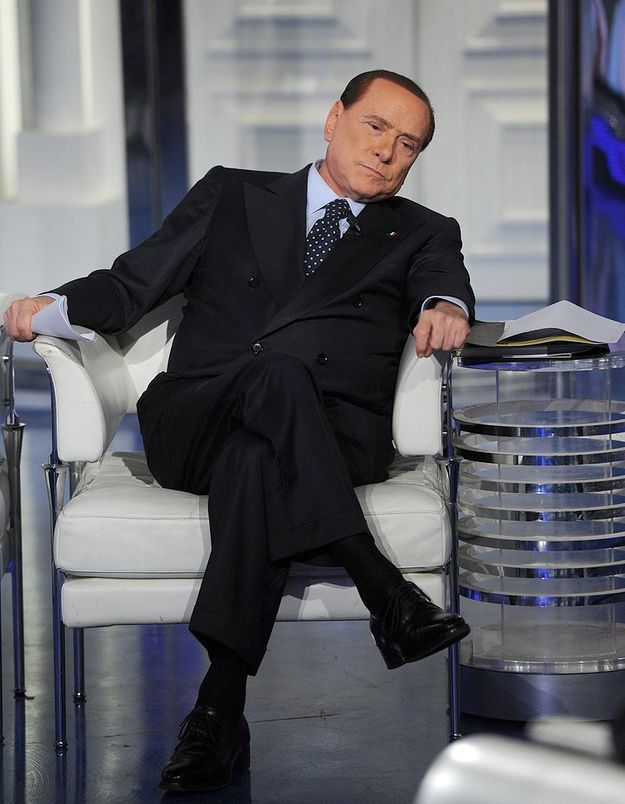 Rubygate : Berlusconi, c'est fini ?