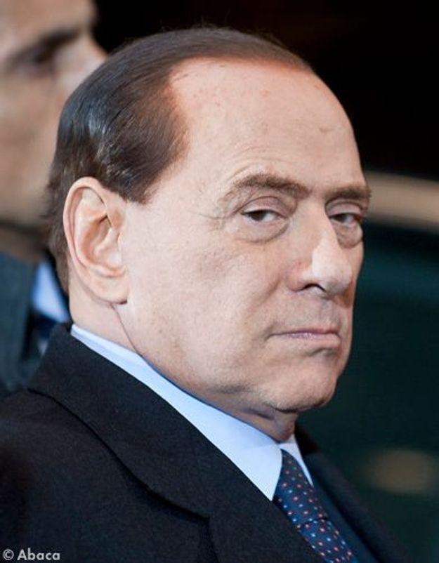 Rubygate : nouveaux témoignages accablants pour Berlusconi