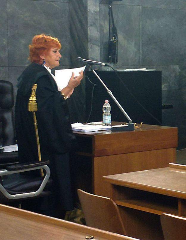 Rubygate : Silvio Berlusconi bientôt en prison ?