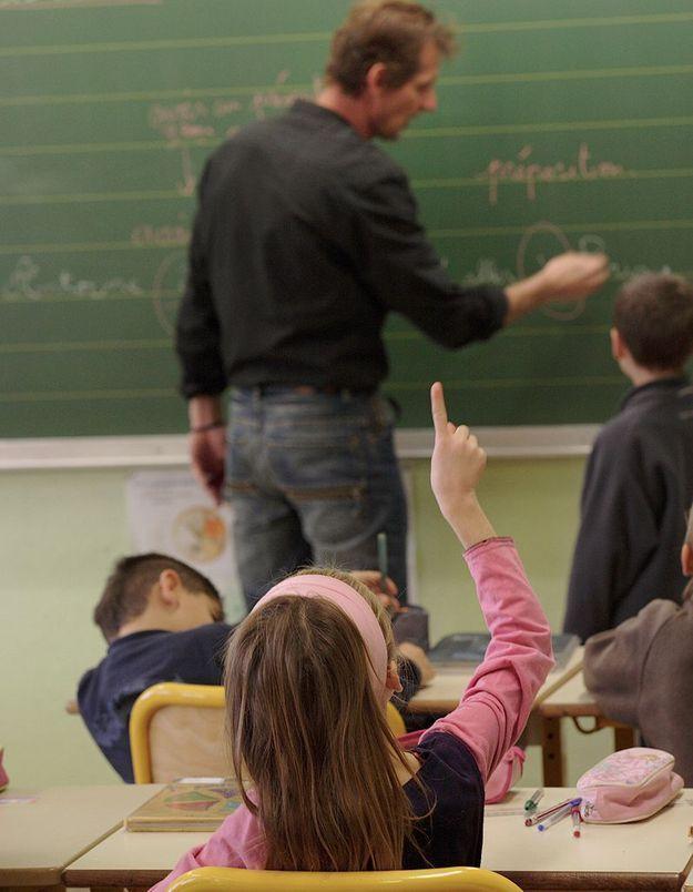 Rythmes scolaires : Delanoë demande l'avis des Parisiens