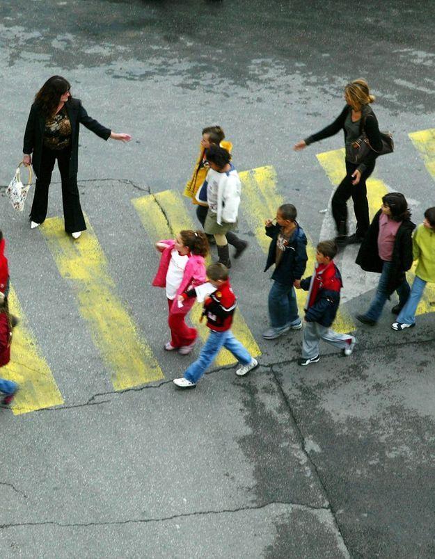 Rythmes scolaires : l'UMP veut un référendum à Paris