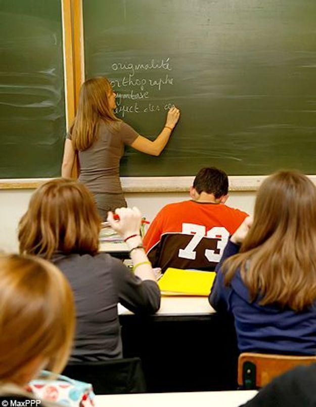 Rythmes scolaires : la consultation nationale est lancée