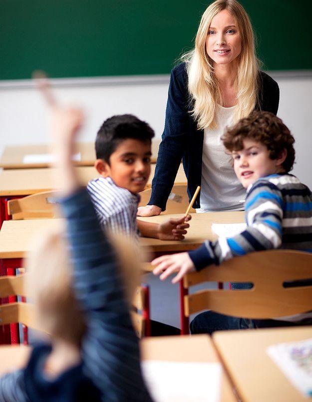 Rythmes scolaires : nouvelle grève ce lundi à Paris