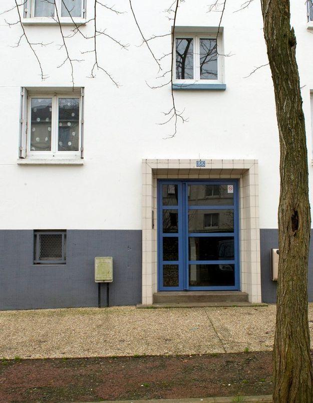 Saint-Nazaire : une famille discrète selon les voisins