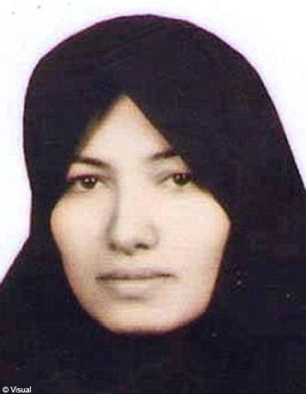 Sakineh : l'Iran dément une exécution imminente
