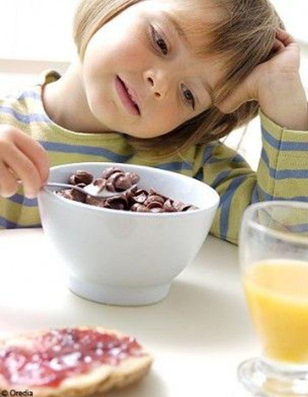 Sauter le petit-déjeuner, synonyme de danger pour la santé