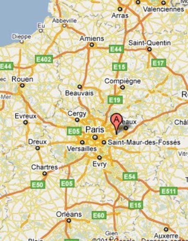 Seine-et-Marne : elle convainc son ami de tuer son père