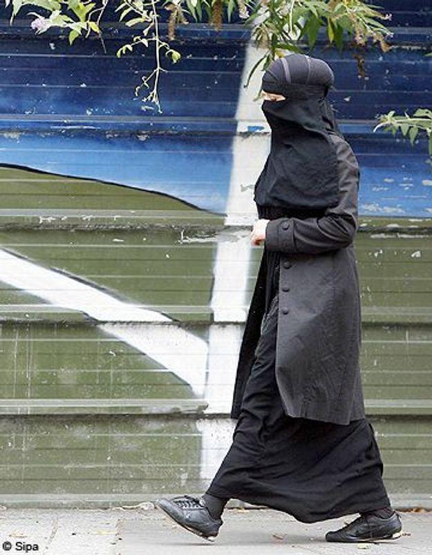 Seine-et-Marne : premier procès de femmes voilées