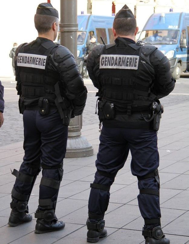 Seine-et-Marne: une femme tuée par son mari