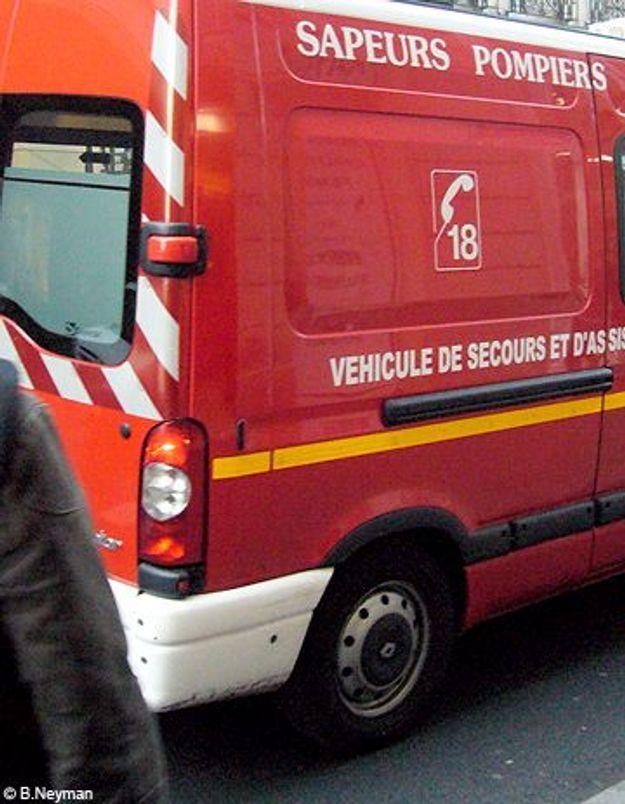 Seine-Saint-Denis : un collégien lynché par ses camarades