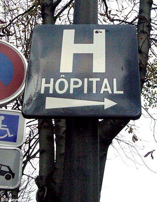 Seine-Saint-Denis : un jeune garçon se suicide par pendaison