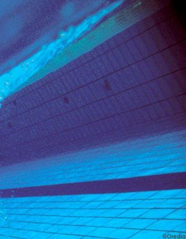 Seine-Saint-Denis : une ado violée à la piscine municipale