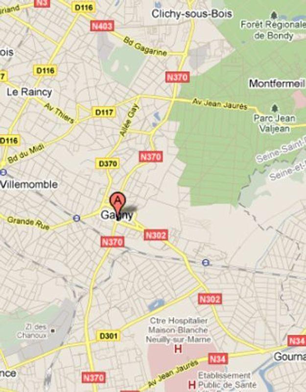 Seine-Saint-Denis : une femme enceinte poignardée chez elle