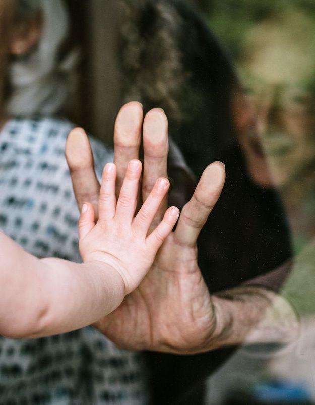 Selon l'ONU, la pandémie souligne les discriminations fondées sur l'âge