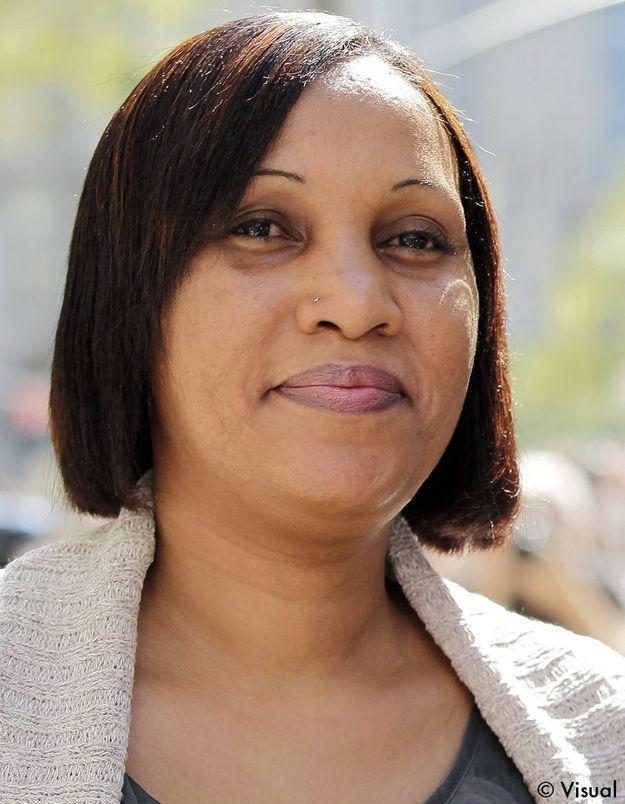 Selon une ex-voisine, Nafissatou Diallo « battait » sa fille