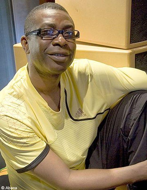Sénégal : le chanteur Youssou Ndour candidat à la présidentielle