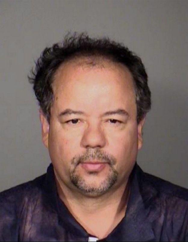 Séquestrées de Cleveland: le principal suspect inculpé