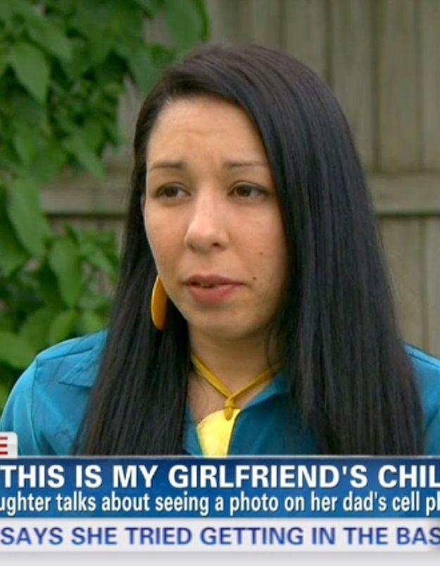 Séquestrées de Cleveland : les filles de Castro écœurées