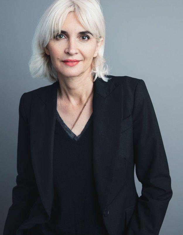 Séverine Servat de Rugy : elle s'exprime pour la première fois dans ELLE depuis le « homard gate »
