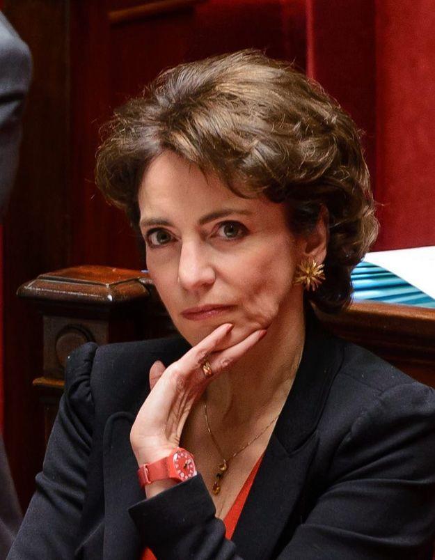 Sida : Marisol Touraine favorable aux autotests