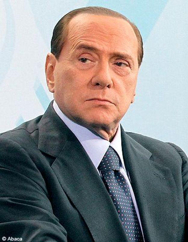 Silvio Berlusconi : reprise du procès Rubygate