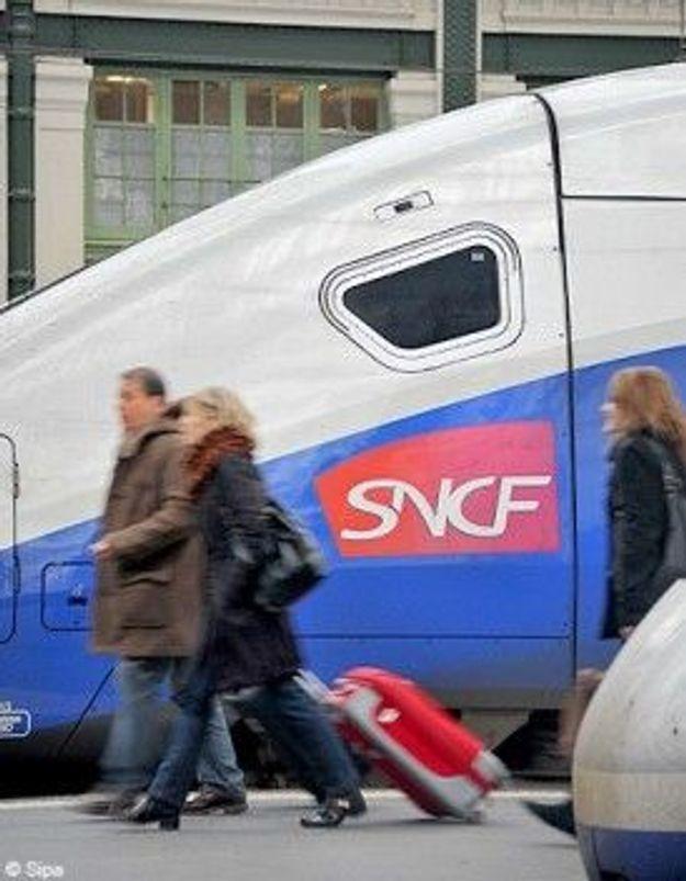 SNCF : bientôt des billets TGV à prix low cost
