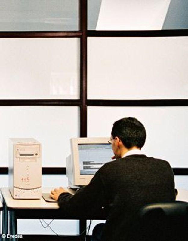 Solitude et virtualité nuisent à la santé