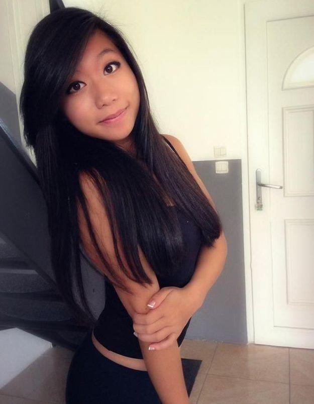 Sophie Le Tan : sa famille « sous le choc » après l'arrêt des recherches