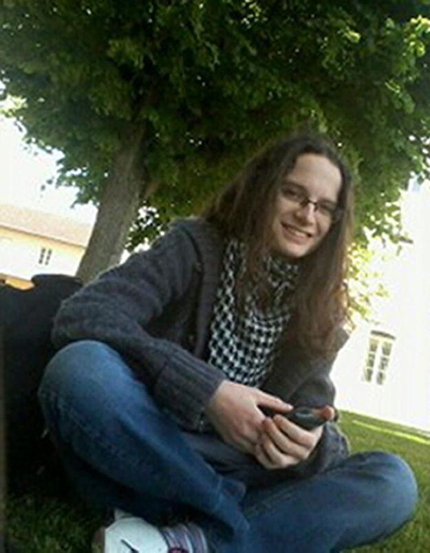 Sophie Lionnet : le calvaire de la jeune fille au pair assassinée