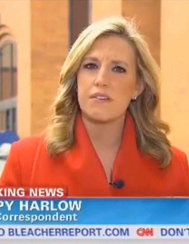Steubenville : CNN trop sympathique avec les violeurs ?