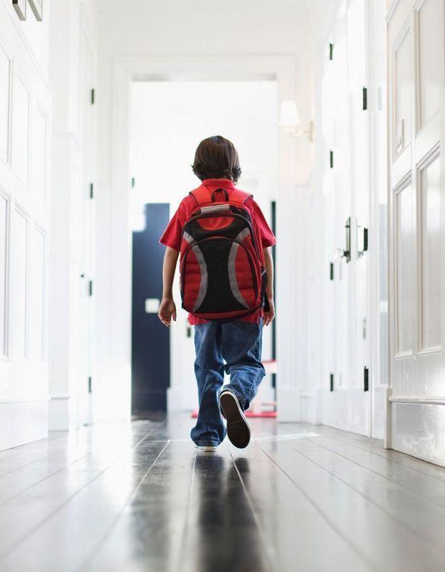 Suède : un couple élève son enfant sans révéler son sexe