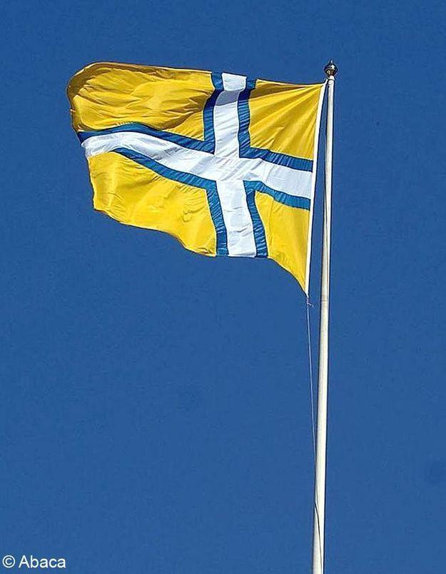 Suède : un pronom neutre pour désigner le troisième sexe