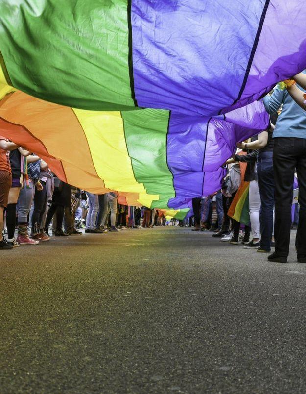 Suicide d'une étudiante trans : un syndicat étudiant dénonce un défaut d'accompagnement du CROUS